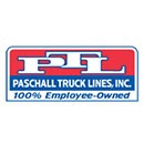 OTR Truck Driving Job in Huntington, WV