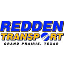 Dedicated CDL-A Truck Driver Job in Friendswood, TX