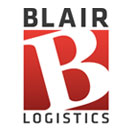 Owner Operator Flatbed Truck Driving Job in Fort Wayne, IN