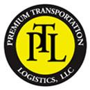 OTR Owner Operator Driver Job in Atlanta, GA