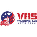 Experienced Truck Driving Job in Wilmington, DE