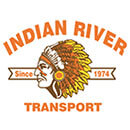 Regional Tanker Truck Driver Job in New York, NY