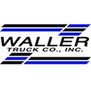 Class A Dry Van Truck Driver Job in Plymouth, MN