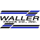 OTR Dry Van Truck Driver Job in Excelsior Springs, MO