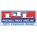 Student Truck Driving Job in Charleston, WV