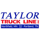 Dedicated Class A Truck Driver Job in Flanders, NJ
