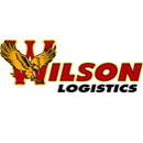 OTR Dry Van Truck Driver Job in Everett, MA