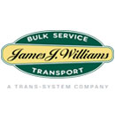 CDL-A Tanker Truck Driver Job in Ontario, OR
