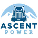 Owner Operator Reefer Truck Driver Job in Rochester, NH