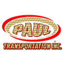 Regional Flatbed Truck Driving Job in Auburn, AL