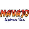 Navajo Express