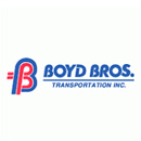 OTR CDL-A Flatbed Truck Driver Job in Henderson, KY