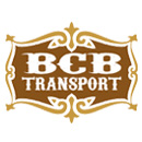 Local Owner Operator Truck Driver Job in Marion, IA