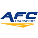 CDL-A Flatbed Truck Driving Job in Madison, WI