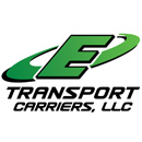 Local Owner Operator Truck Driving Job in Atlanta, GA