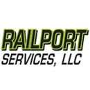 Local Intermodal Truck Driving Job in Ladson, SC