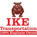 Regional CDL-A Flatbed Truck Driver Job in Athens, AL