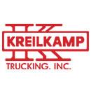 Regional Reefer Truck Driver Job in Schaumburg, IL