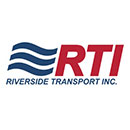 CDL Class A Driving Job in Lancaster, PA