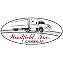 OTR Heavy Haul Truck Driver Job in University Park, TX