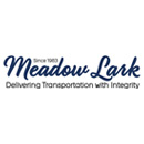 CDL-A Owner Operator Truck Driver Job in Missoula, MT