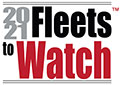 2021 Fleets to Watch