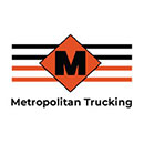 Regional CDL-A Truck Driver Job in Wilmington, DE