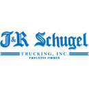 Team Truck Driver Job in New Braunfels, TX