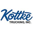 Class A CDL Truck Driving Job in Duluth, MN