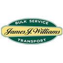 CDL-A Regional Tanker Truck Driver Job in Pasco, WA