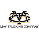 Class A Reefer Truck Driving Job in College Park, GA