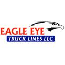 OTR CDL Class A Truck Driver Job in Chicago, IL