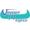 Voyager Express