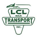 Regional CDL-A Tanker Truck Driver Job in Reading, PA
