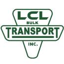 Regional Tanker Truck Driver Job in Meriden, CT
