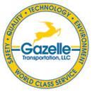 Local CDL-A Tanker Truck Driver Job in Corcoran, CA